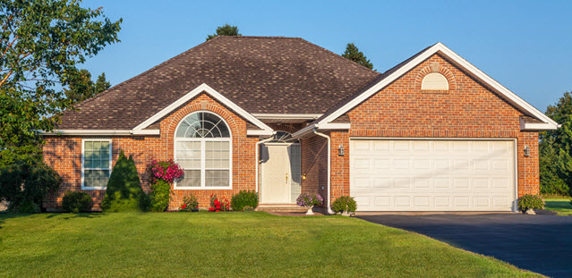 Tinley Park Homes for sale